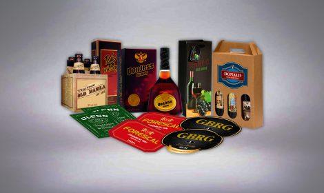 packaging-bg